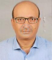 Dr. Ravinder Prakash - ENT