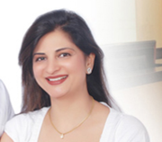 Dr. Sween Kuthuria - Dental Surgery, Cosmetic Dentistry