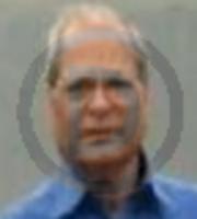 Dr. Kishan Prasad Sharma - Orthopaedics