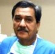 Dr. Jagdish Kumar Sharma - Cardiology
