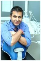 Dr. Tooshar Suneja - Dental Surgery