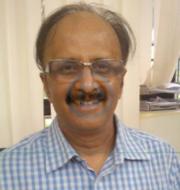 Dr. Sudhir Sane - Paediatrics