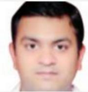 Dr. Varun Bhardwaj - Dental Surgery