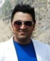 Dr. Vikee Singh - Dental Surgery
