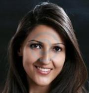 Dr. Niharika Singh - Psychiatry