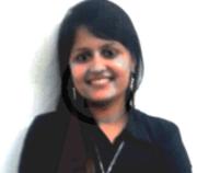 Dr. Parul Jain - Ophthalmology