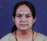 Dr. Anuradha Rao - Dermatology