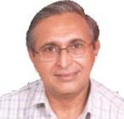 Dr. Vinod Verma - Dental Surgery