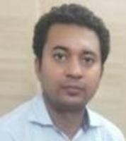 Dr. Vivek Aggarwal - Dental Surgery