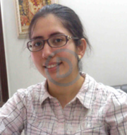 Dr. Khushnuma S. Calagopi - Homeopathy