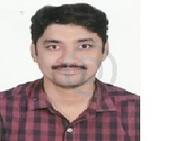 Dr. Kishor Anandrao Jadhav - Neurology