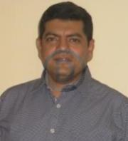 Dr. Aseem Dewan - Diabetology