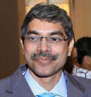 Dr. Narendra Kaushik - Plastic Surgery
