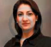 Dr. Vandana Chatrath - Dermatology