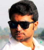 Dr. Siva Kumar Buddha - Physician