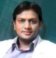 Dr. Sulabh Jain - Dental Surgery