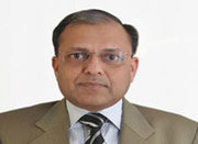 Dr. Ashok Kumar Gupta - Urology