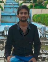 Rajesh Patidar - Naturopathy