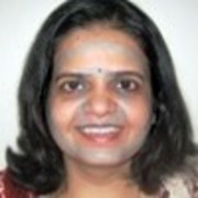 Dr. Arundhati S. Kanade - Obstetrics and Gynaecology