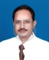 Dr. Ramavath Sunder Naik - Ophthalmology