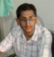 Dr. Gautam Unny - Veterinary Medicine