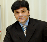 Dr. Nitish Jhawar - General Surgery