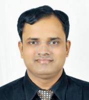 Dr. Pravishal D. Adling - Diabetology