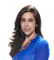 Dr. Harshna Bijlani - Dermatology, Cosmetology