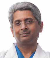 Dr. Swaroop Gopal - Neuro Surgery