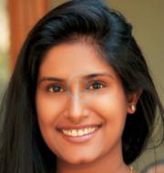 Dr. Pramila Kanchan Aswani - Dermatology