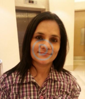 Dr. Hiroo S. Ajwani - Ayurveda, Cosmetology
