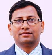 Dr. Sourab Kumar - Dental Surgery