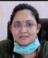 Dr. Preethi Govindan - Diabetology