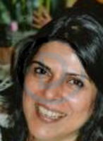 Dr. Ajanta Narvekar - Obstetrics and Gynaecology