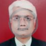 Dr. R. R. Pathare - Homeopathy