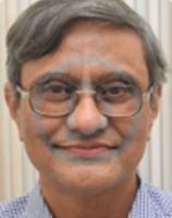 Dr. Nishat S. Nanavati - Paediatric Surgery