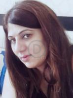 Dr. Puuja Arora Bhatnagar - Obstetrics and Gynaecology