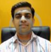Dr. Hemant Chavan - Ayurveda