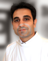 Dr. Rohit Nayar - Dental Surgery, Endodontics And Conservative Dentistry