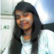 Dr. Kavita  - Dental Surgery