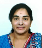 Dr. S. Karthika - Homeopathy