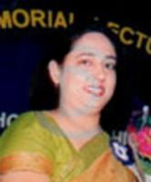 Dr. Shailja  - Homeopathy