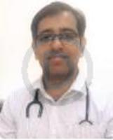 Dr. Pankaj Chhabra - Pulmonology