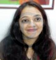 Dr. Lajja Vaidya - Homeopathy