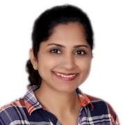 Dr. Deepa Kanchankoti - Dermatology, Cosmetology
