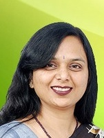 Dr. Madhu Goel - Obstetrics and Gynaecology