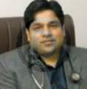Dr. Kamal Singh - Ayurveda