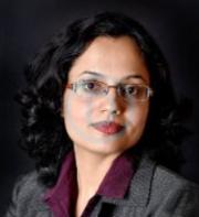 Dr. Shireen Furtado - Dermatology
