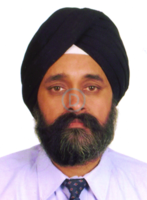 Dr. Gurvinder Singh Sawhney - Orthopaedics, Joint Replacement
