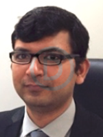 Dr. Abhinav Gupta - Neurology
